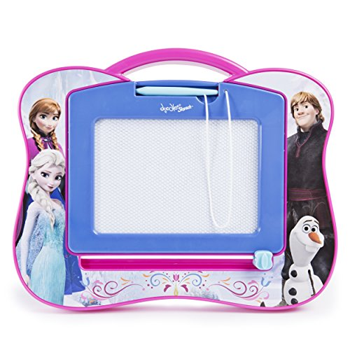 etch-a-sketch-travel-doodle-sketch-disney-frozen