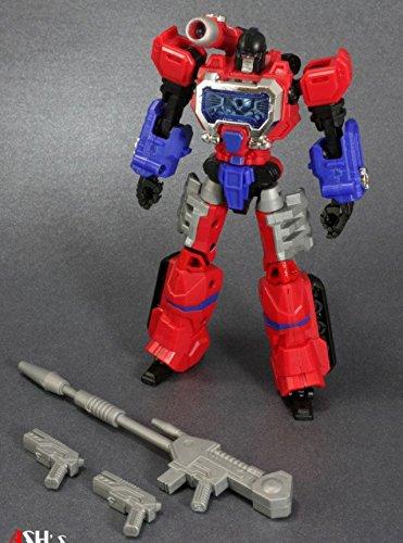 transformers-kfc-toys-mugan-scope-2-action-figure