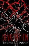 Devastation: Built on Fear 1