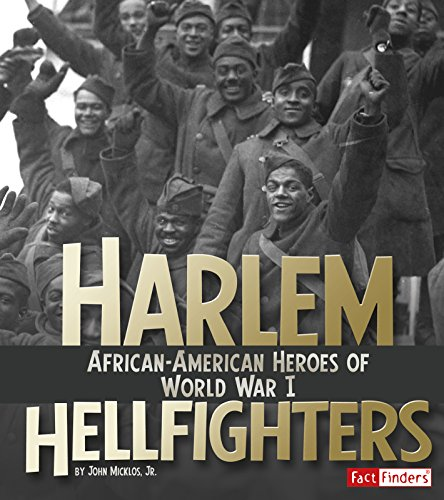 an overview of african americans as defenders of liberty The preceding six weeks had seen the bloodiest fighting in the civil war the institution of african-american fought for the union and for their own liberty.