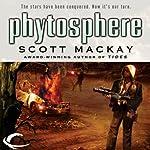 Phytosphere | Scott Mackay