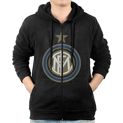 ariyaclothes-mens-full-zip-inter-milan-soccer-club-hoodie-with-pouch-pocket