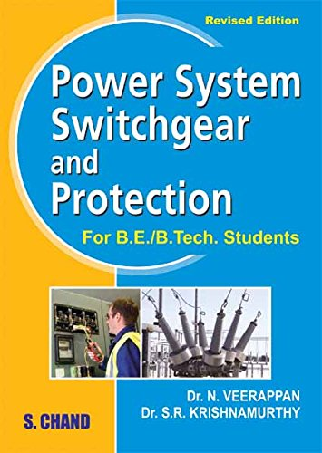 Power system protection books free download