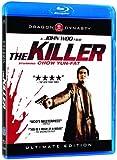 KILLER [Blu-ray]