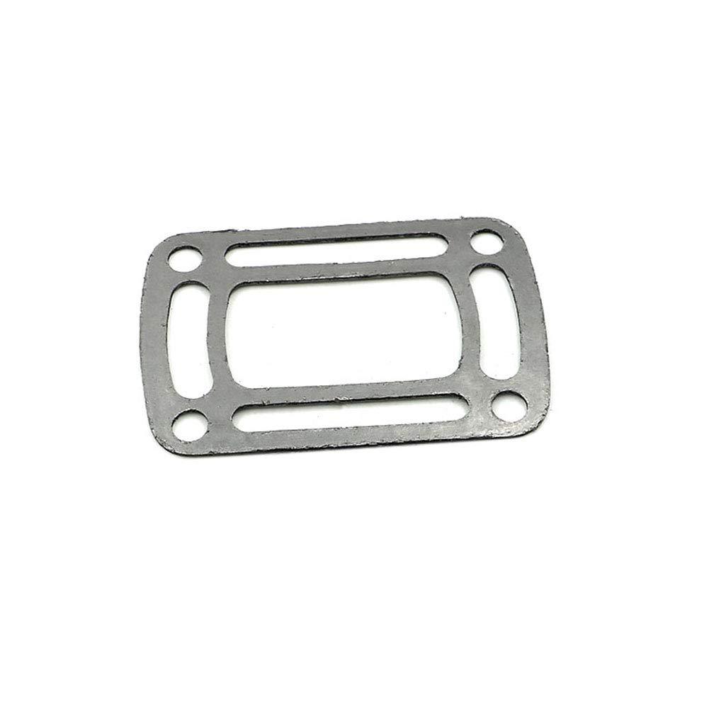 For Volvo Penta Exhaust Manifold Gasket Exhaust Elbow//Riser Gasket 3863191 3850496 18-0943,1pcs