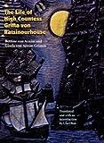 The Life of High Countess Gritta von Ratsinourhouse, Bettine Von Arnim, 080324665X