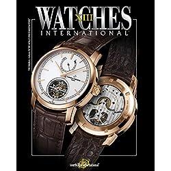 Watches International Volume XIII