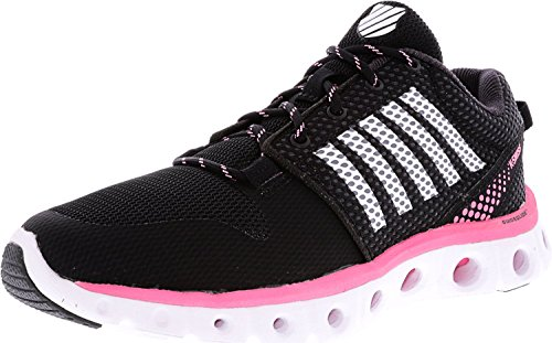 Lite K Chaussures X Athletic Cmf Fitness pink De Lemonade white Performance Black Femme swiss TrrtF