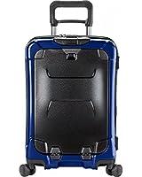"Briggs & Riley Torq Luggage International Carry-On 21"" Spinner"