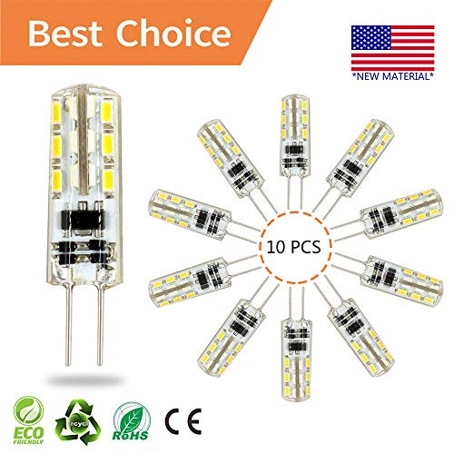 Rohs Led Light Bulbs in US - 5