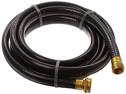 Suncast HSE10 10ft. Extension Hose