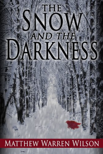 The Snow and The Darkness