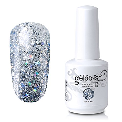 Buy harmony gelish top coat 5