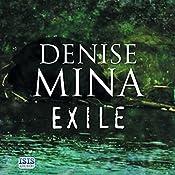 Exile | Denise Mina