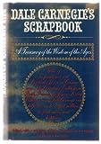Dale Carnegie's Scrapbook, Dorothy carnegie, 0671189506