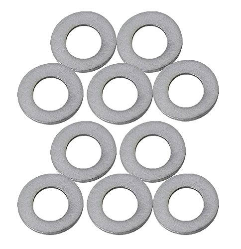 Dewalt DW891 Shear (10 Pack) Replacement Spacer # 449893-00-10pk
