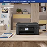 Epson Expression Home XP-4100 Wireless Color