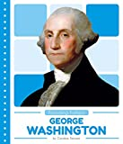 George Washington (Founding Fathers)