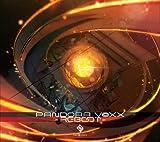 Pandra Voxx Reboot