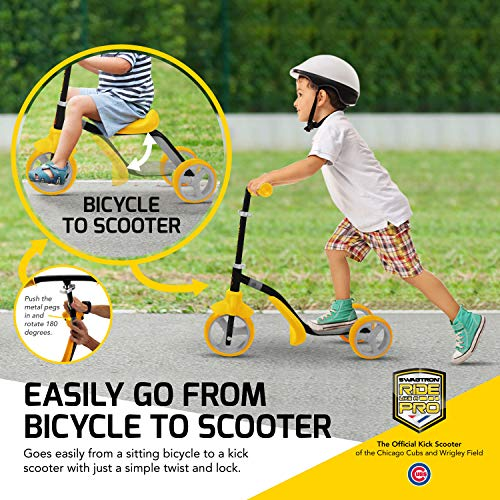 Buy scooters for toddlers