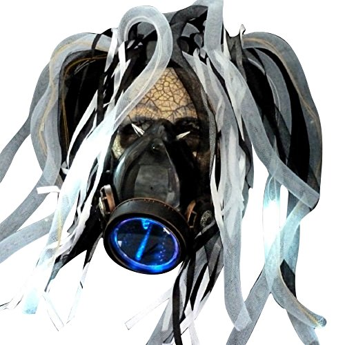 anime gas mask - 8