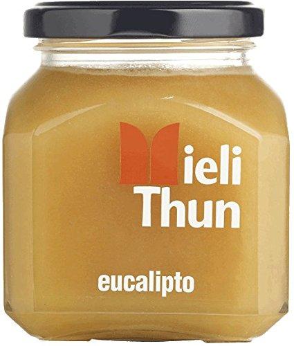 Mieli Thun | Eukalyptus-Honig