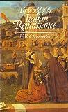 The World of the Italian Renaissance, E. R. Chamberlin, 0049000357