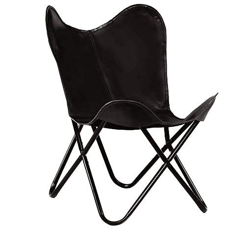 junhaofu Sillas Sillones, sillones reclinables y sillones ...