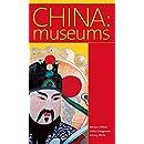 China: Museums (Odyssey China: Museums)