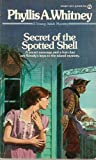 Secret of the Spotted Shell