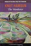 Trails of Treachery, Carolyn Keene, 141693524X