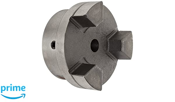 1//2-14 NPT Conduit Size Standard Type Omron D4A-1101-N General Purpose Limit Switch Roller Lever Single Pole Double Throw Double Break