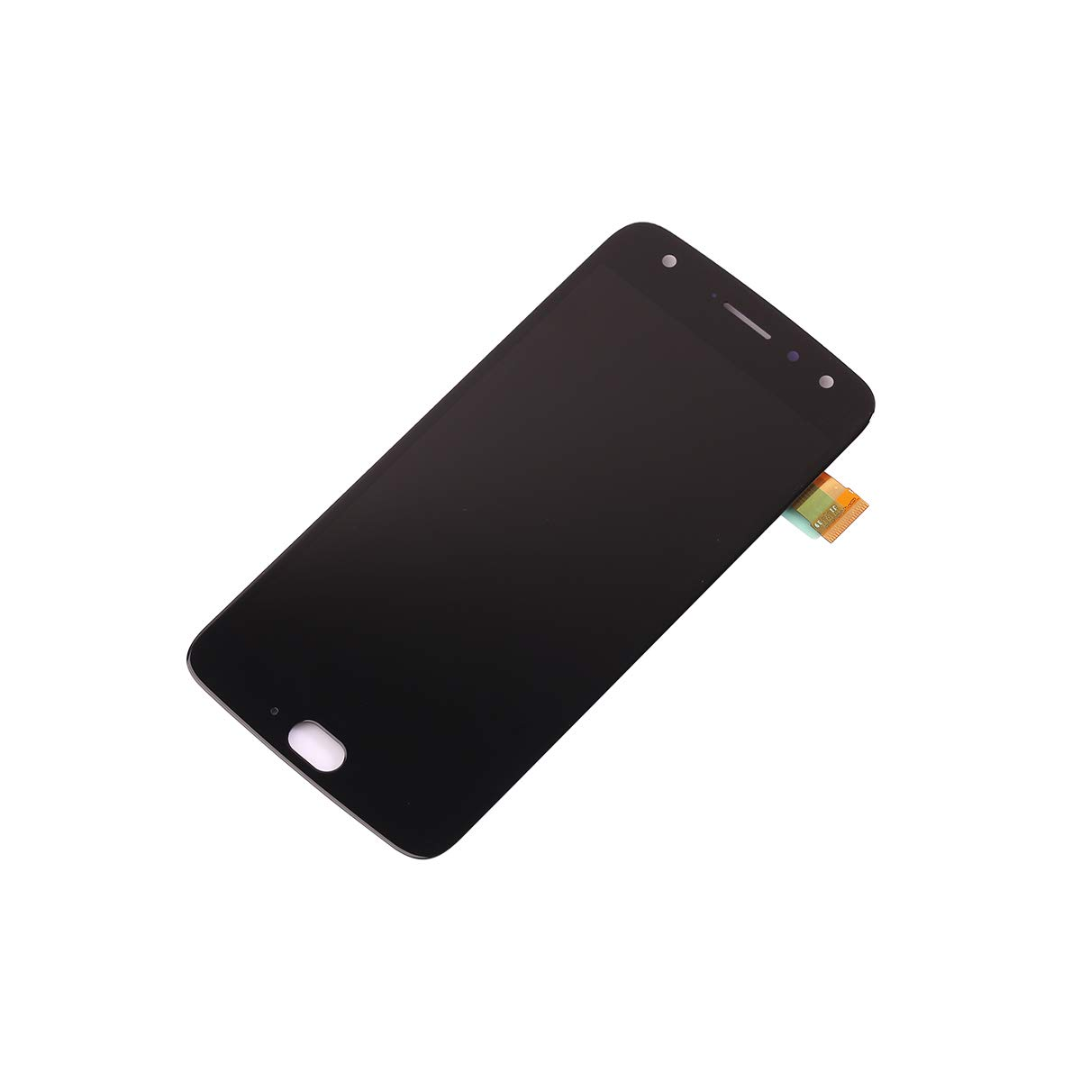 LCD Display Touch Screen Digitizer para Moto X4 XT1900-1