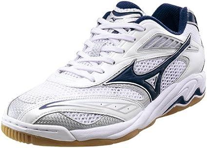 mizuno shoes usa volleyball uniform tienda