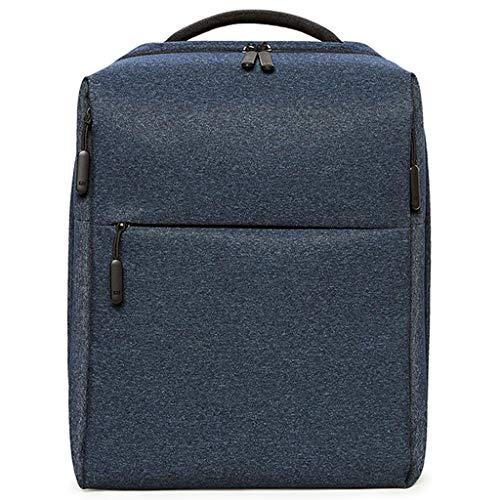 donna multifunzionale da per moda zaino uomo casual portatile Zaino e borsa borsa tendenza viaggio semplice wSRx10qn0