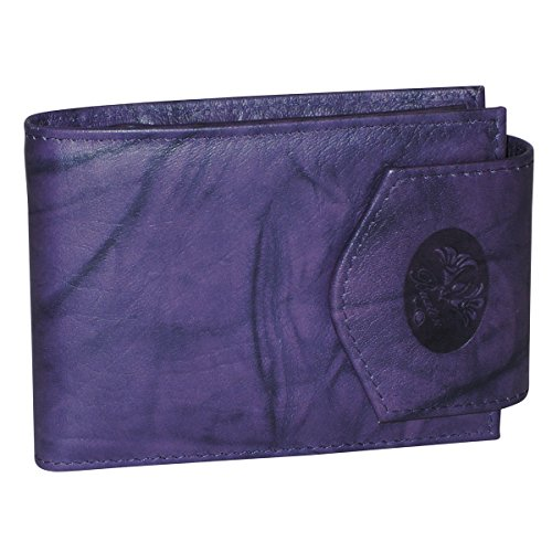 buxton-heiress-convertible-billfold-womens-wallet-mulberry-purple