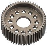 Duratrax Diff Gear Hard Anodized Alum Nitro Evader
