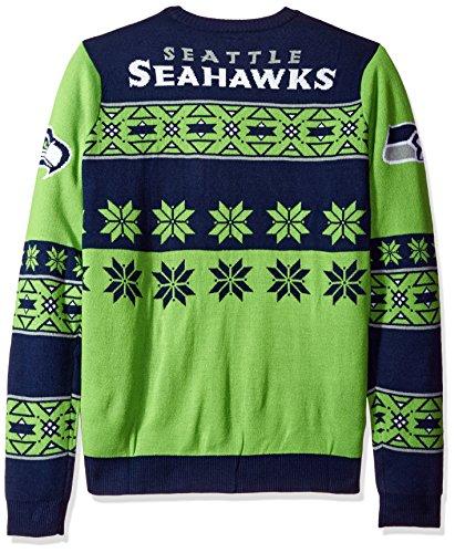 watch a7390 745f8 Ugly Christmas Sport Fan Sweater Category | uglyholidaygears