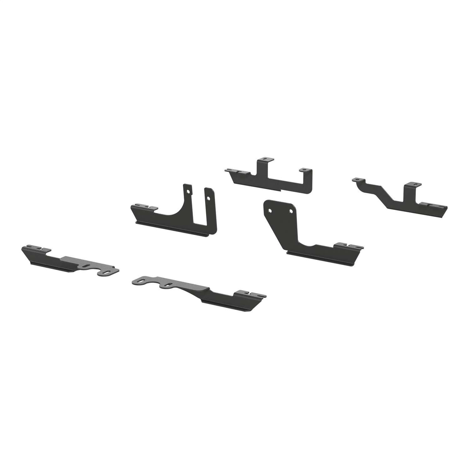 Aries 2051106 Mounting Bracket AeroTread