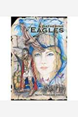 [ A Gathering of Eagles ] By Owens, Betty Thomason ( Author ) [ 2011 ) [ Paperback ] Paperback