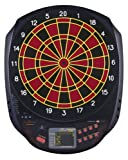 Arachnid Cricket Pro 425 Soft-Tip Dart Game