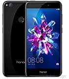 Honor 8 Lite 4GB (Black,64GB)