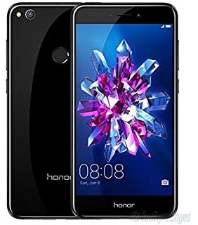Honor 8 Pro (Navy Blue, 6GB RAM + 128GB Memory): Amazon in: Electronics