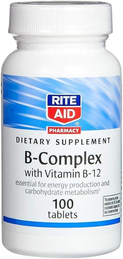 best diet pills from rite aid