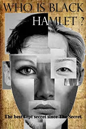 Who is Black Hamlet?