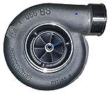 Borg Warner 177275 Turbocharger (S300)