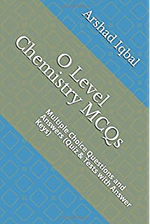 O level physics mcqs multiple choice questions and answers quiz o level chemistry mcqs multiple choice questions and answers quiz tests with answer fandeluxe Choice Image