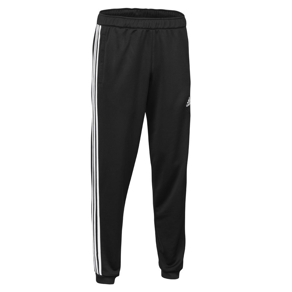Adidas Herren Hose Condivo 12 Sweat Pant