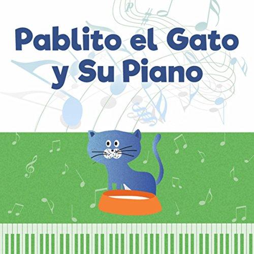 Juego de Gato y Ratón