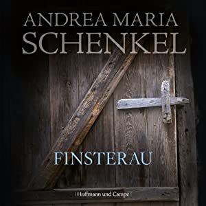 Finsterau Hörbuch